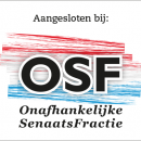 OSF_Aangesloten_bij-groot